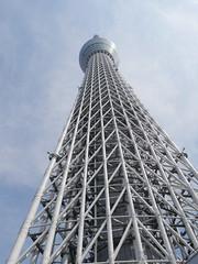 TokyoSkyTree008