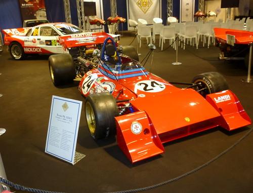 Motor Show 2014 030
