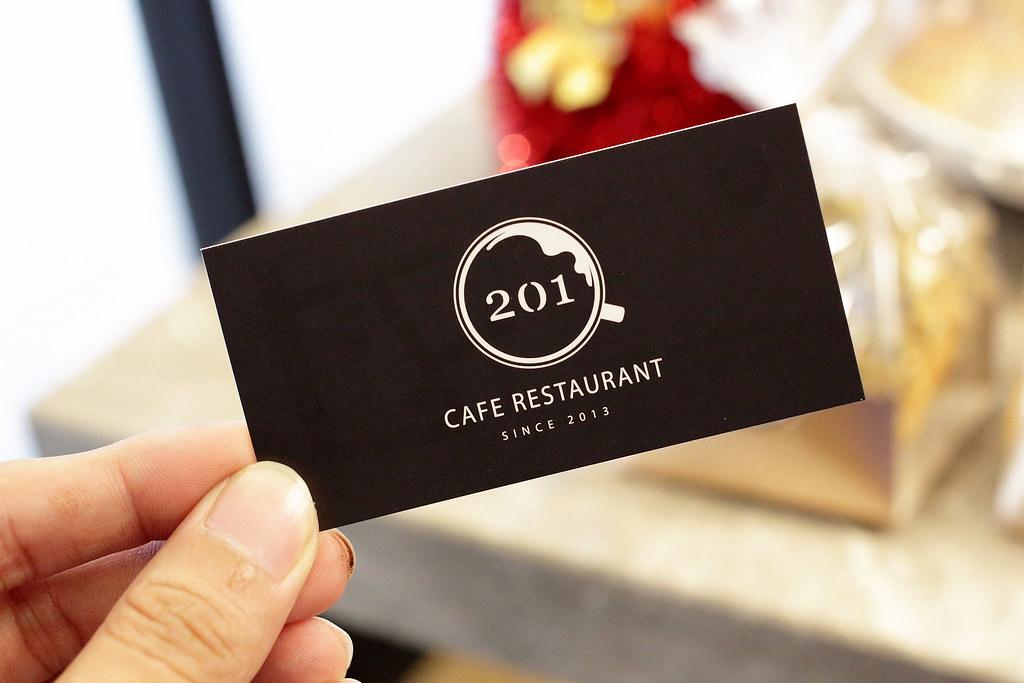 20141128萬華-201cafe restaurant (33)