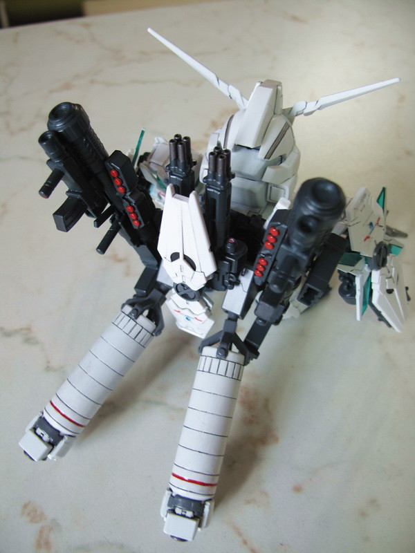 BBFAUnicorn-10