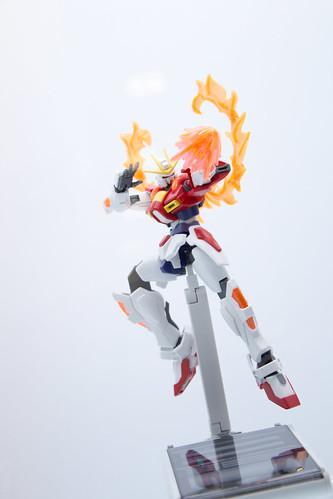 AFA14_Gundam_56
