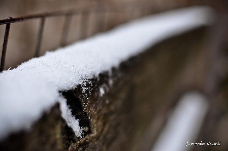 snow-003wm