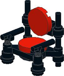 cadeira01_1_0_0_0_1_0_0_0_1_4_1275_150_DPCM_1