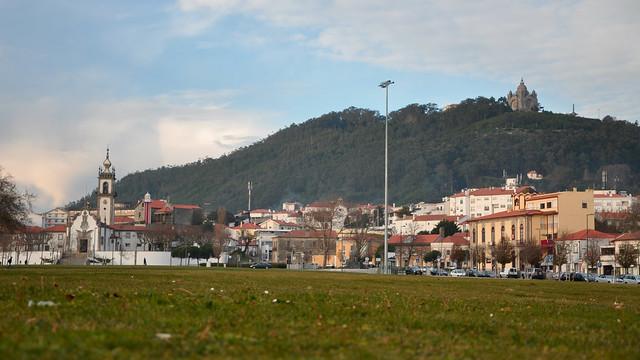 11.Viana do Castelo