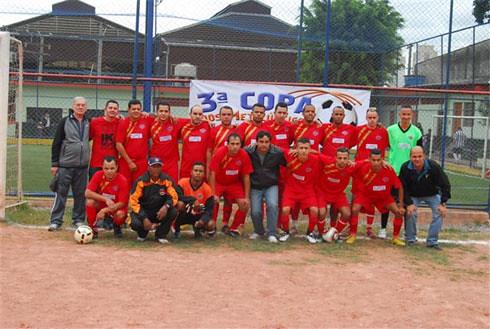 3ª Copa de Futebol de Campo dos Metalúrgicos (16)