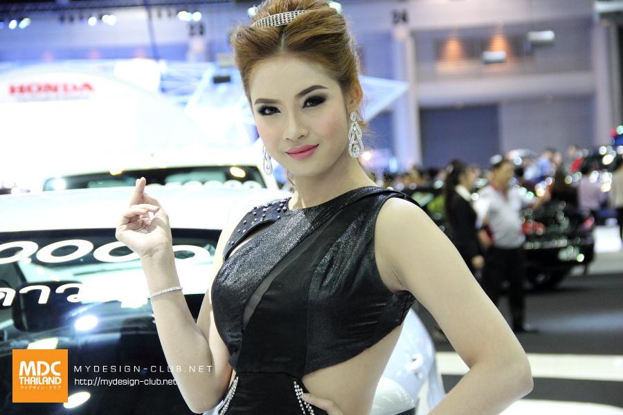 MDC-Motorshow2014-134