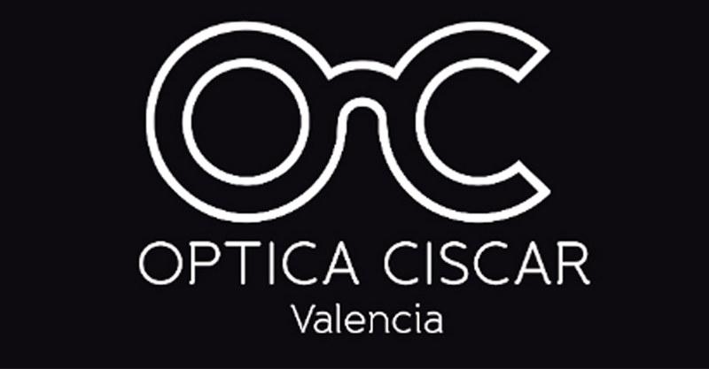 Logo OC Slider