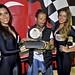 2013 - Foto Premiazioni Trofeo Italiano Amatori 2013