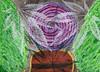 Hypnotic Globe