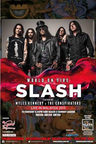 slash_concert_poster