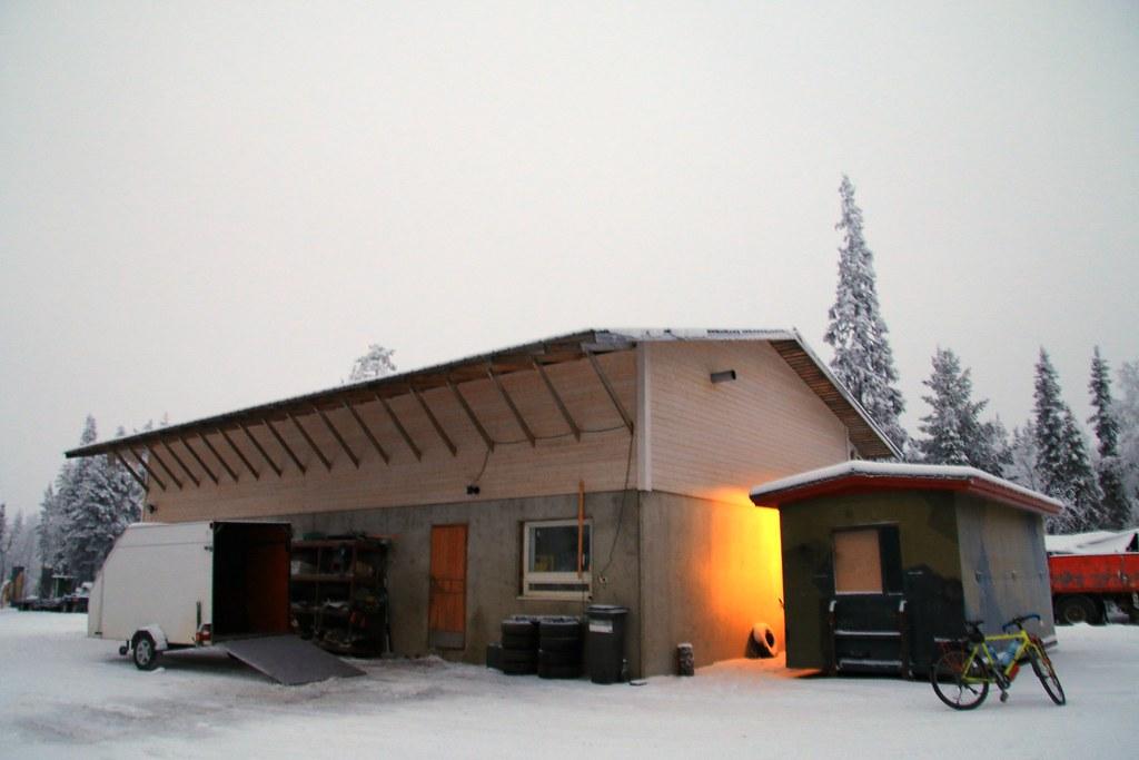 Finland113
