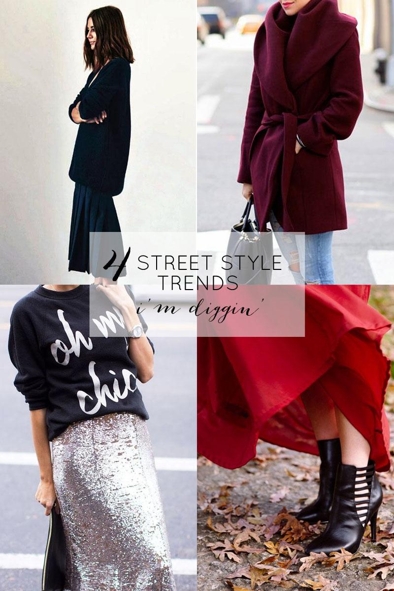 Bumpkin Betty, Top UK Fashion and Lifestyle Blogs