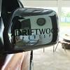 #driftwoods #4runner