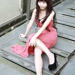 2013 02 24 台北.公館.寶藏巖.有容