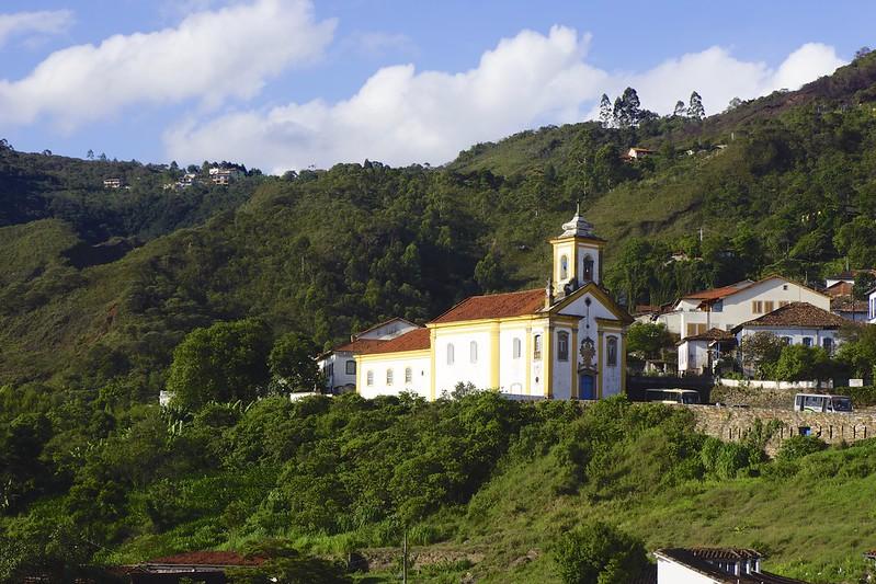 Ouro Preto 37