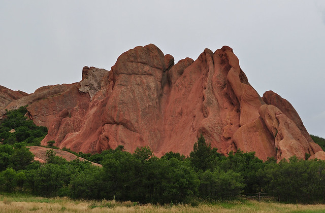 Roxborough Park (8)