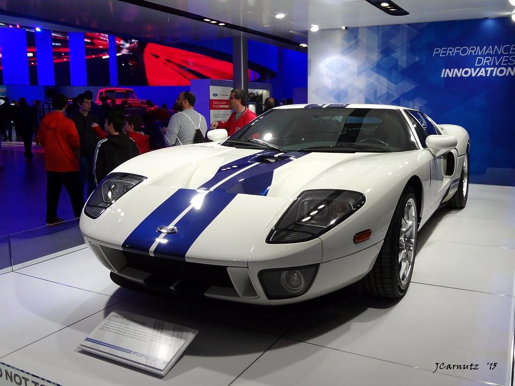 Diecast Car Forums Pics North American International