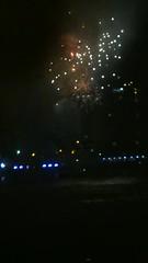 Fuegos artificiales 2015-c