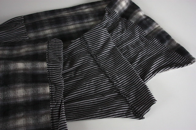 Robert Kaufman Mammoth Flannel