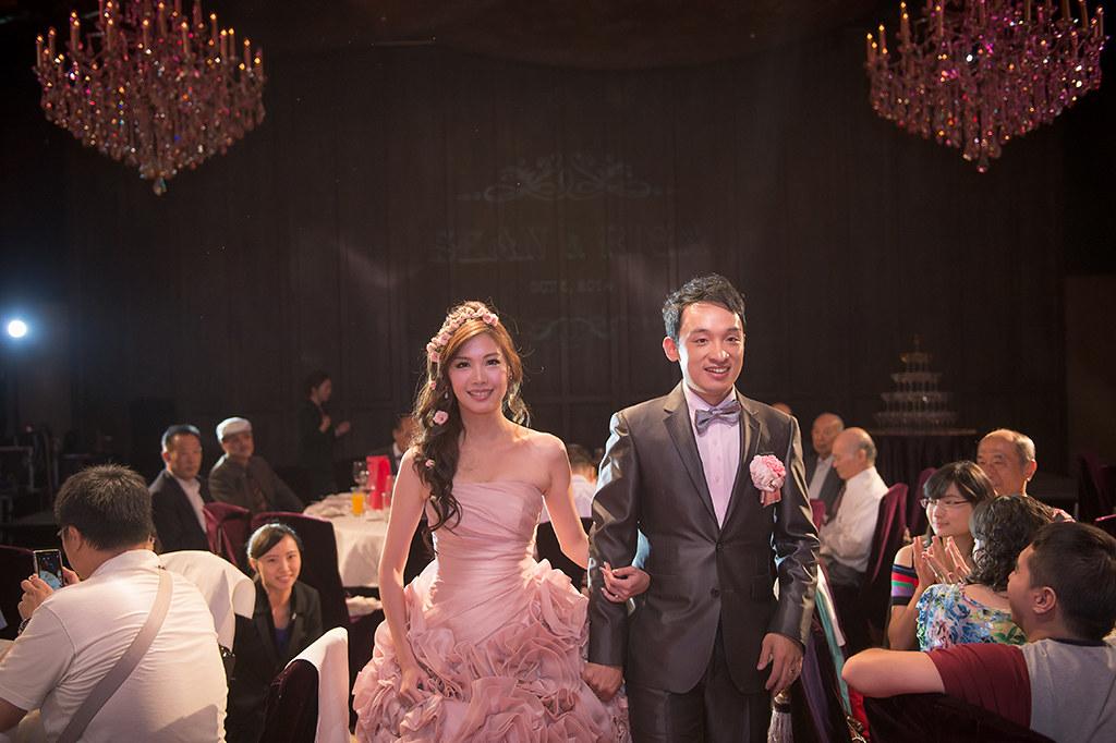 '君品酒店婚攝,婚攝BrianWang,婚禮紀錄,自主婚紗,類婚紗,海外婚紗婚禮,BWS_8936'