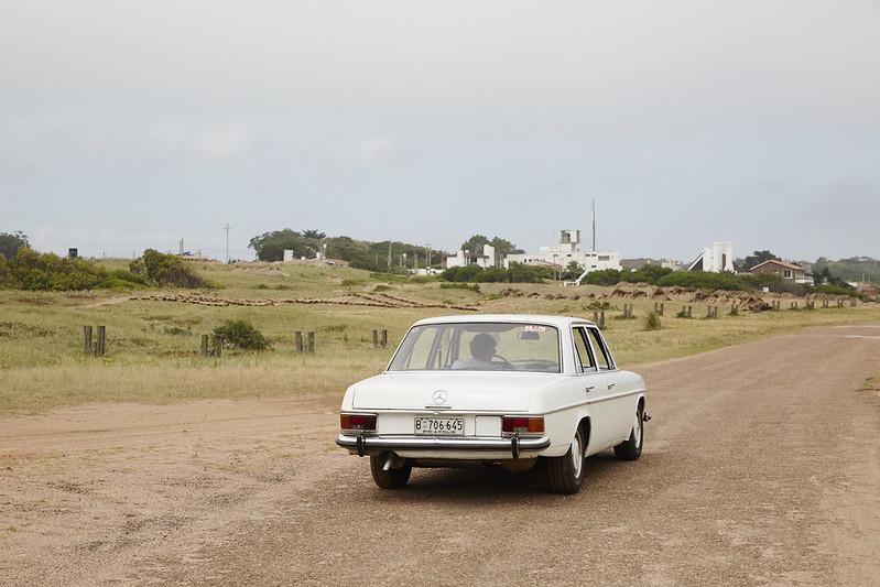Uruguay_ 0129