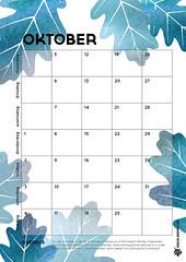 10_kalender 2015