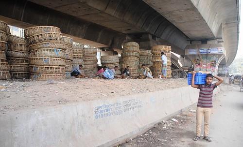 248 Dhaka (41)