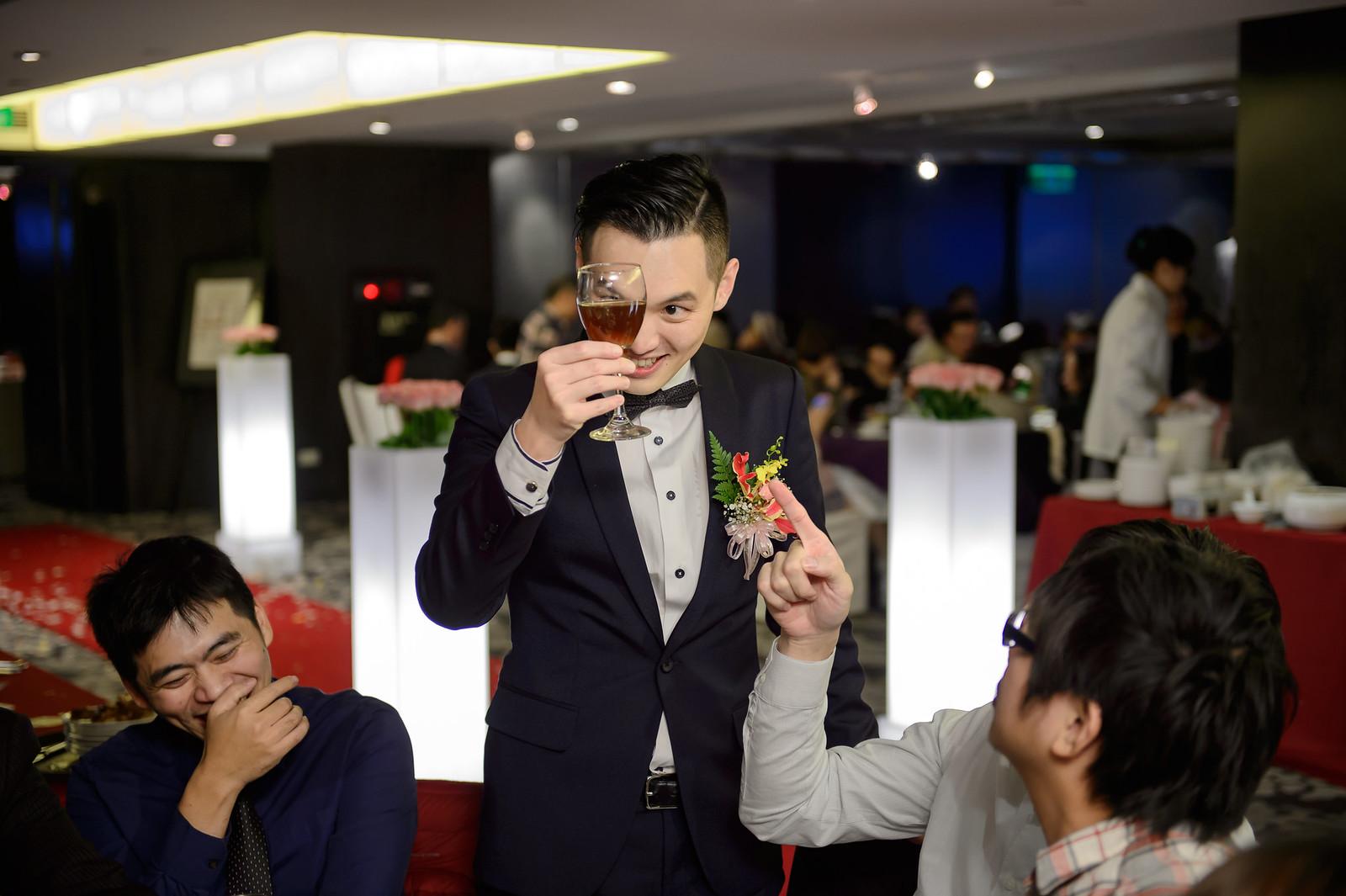 台北婚攝, 婚禮攝影, 婚攝, 婚攝守恆, 婚攝推薦, 晶華酒店, 晶華酒店婚宴, 晶華酒店婚攝-101