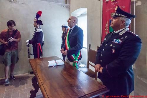 serravallecarabinieri (1)