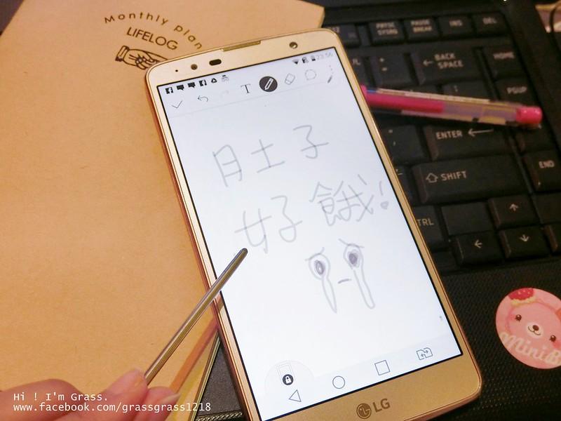 CIMG9160_副本