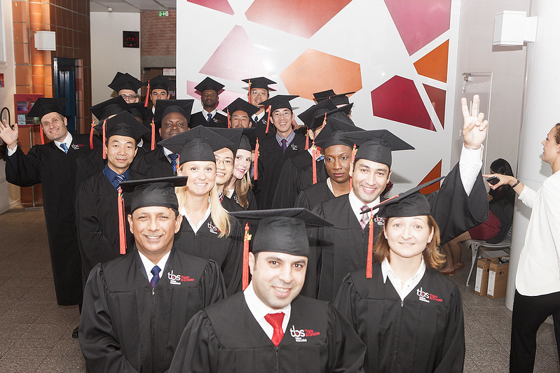 RDD Aerospace MBA 2014