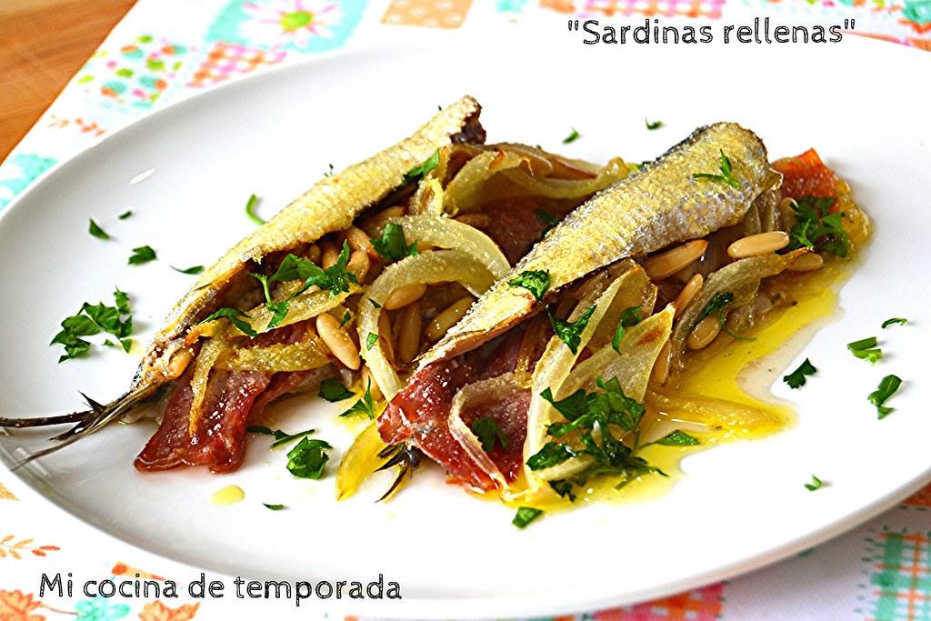sardinas rellenas 035