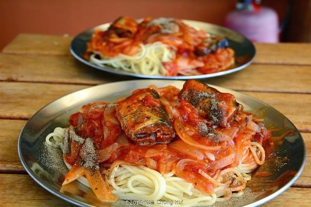 DSC_7754food in Sossusvlei