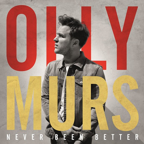 Olly-Murs-Never-Been-Better-2014-1200x1200-1
