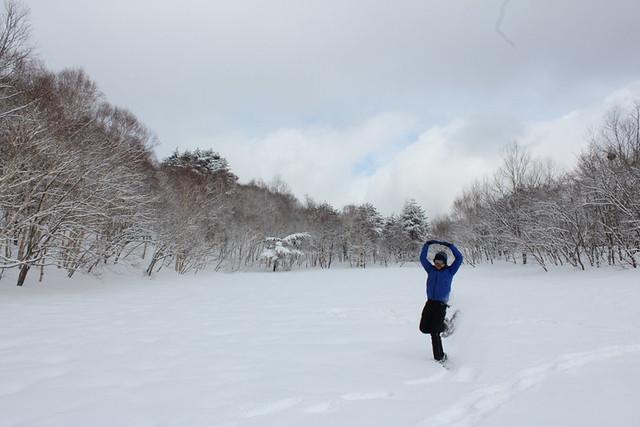 2014-03-03_00030_裏磐梯