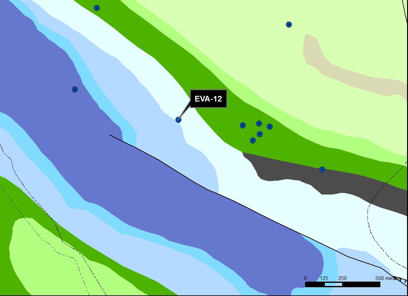EVA_12_M.V.LOZANO_CAÑADA_MAP.GEOL