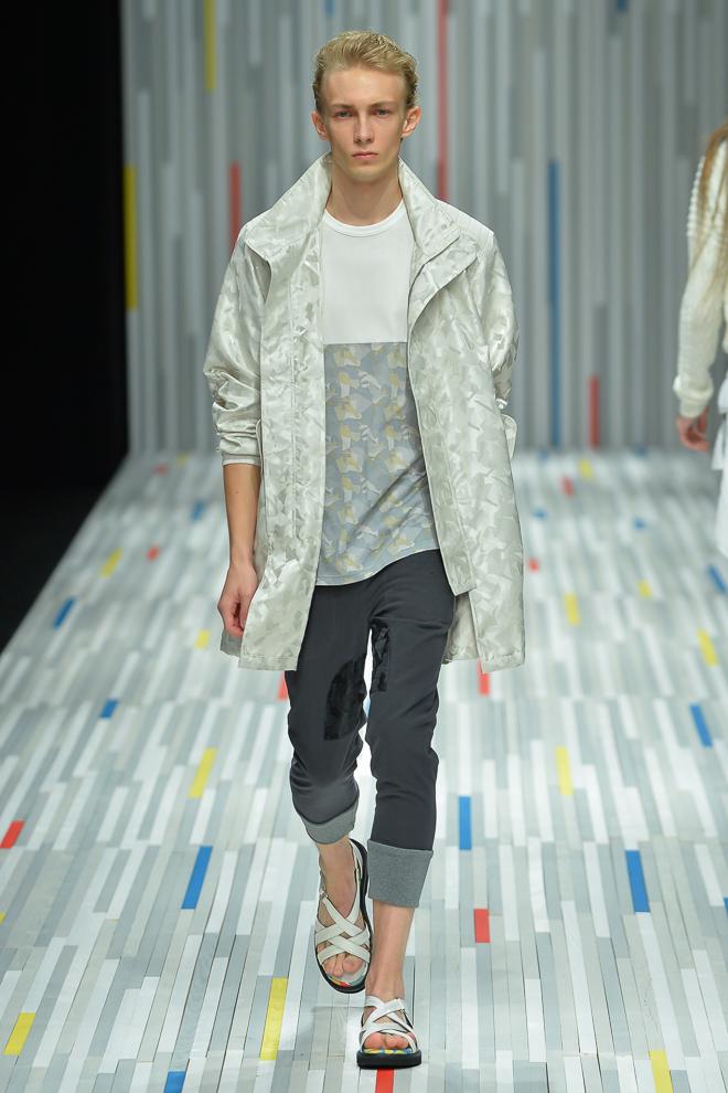 Carol Sapinski3011_SS15 Tokyo FACTOTUM(fashionsnap)