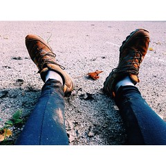Jakub Pediač posted a photo:via Instagram ift.tt/1tk48aj November 26, 2014 at 11:08PM
