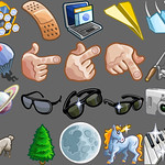 Sims4_Icons_Unused1