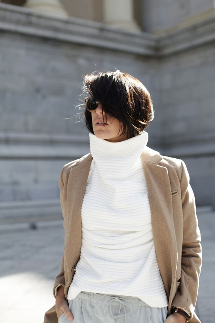turtle-neck-inspiration-12