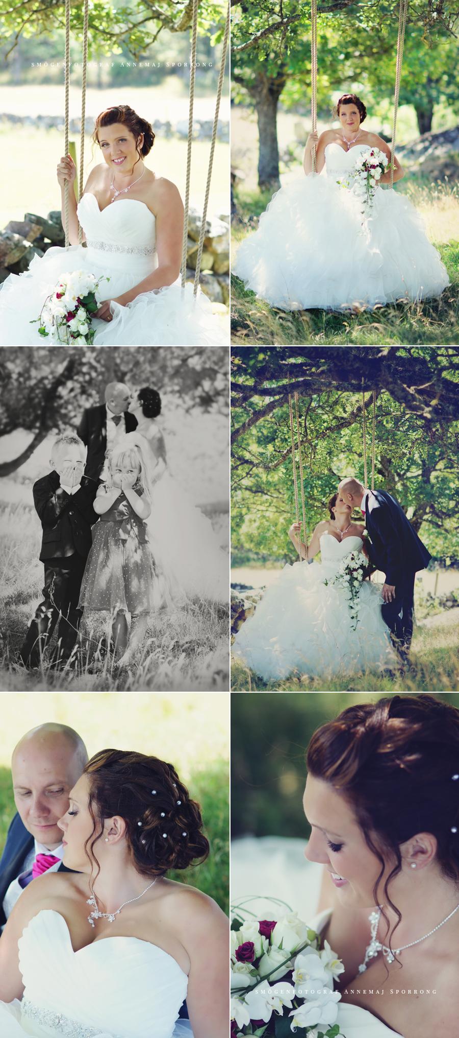 bröllopsfotograf-3