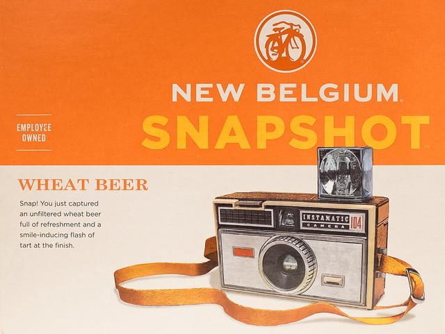 New Belgium Snapshot-2