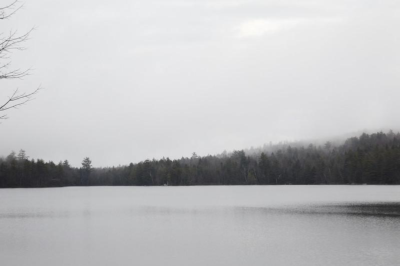 Maine_0048