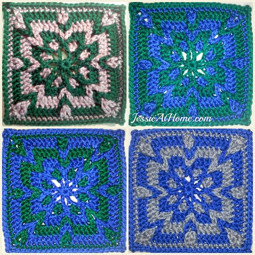 Jacob's-Square-Free-Crochet-Pattern-by-Jessie-At-Home
