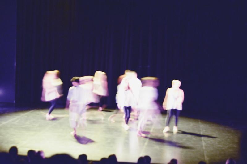 istenäisyysp, tanssiesitys 001
