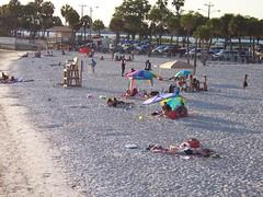 vacation-2008-1-300