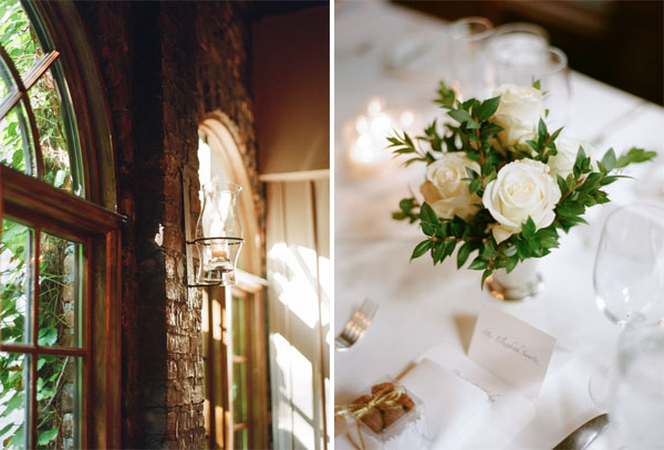 RYALE_WestVillage_wedding-033