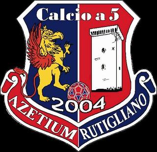 Logo Azetium