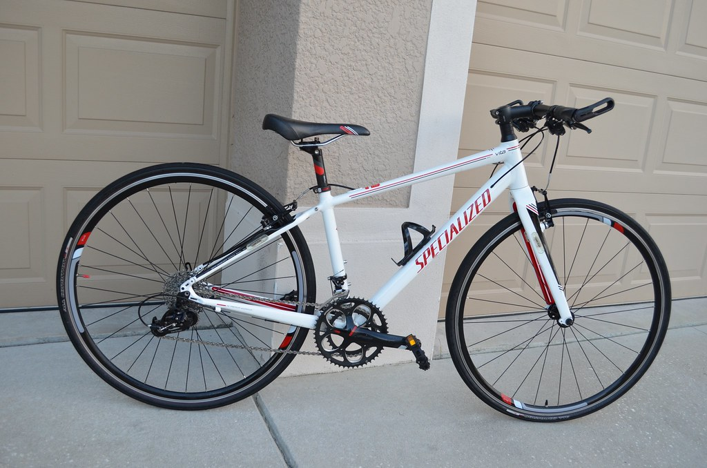 2012 specialized vita pro tampa bike trader
