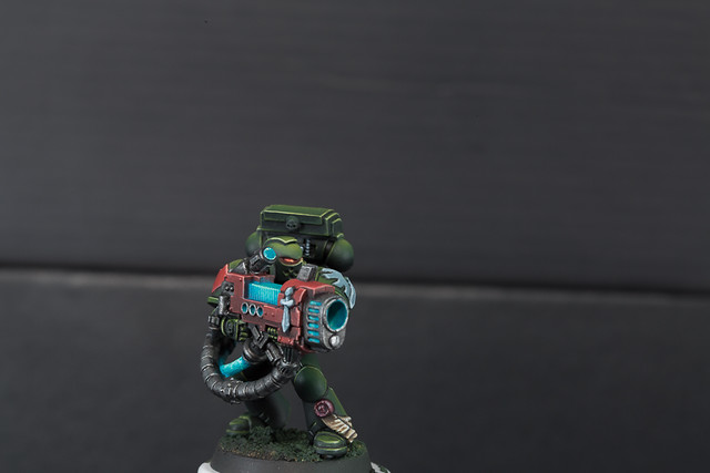DARK ANGELS - Dark Vengeance 054.jpg
